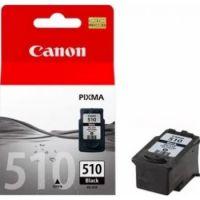 Canon PG-510 Original Ink Cartridge - Black