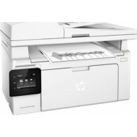HP LaserJet Pro M130fw A4 Mono Multifunction Laser Printer