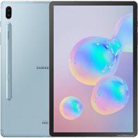 Samsung Galaxy Tab S6 10.5 (2019)