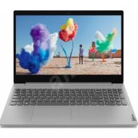 Lenovo IdeaPad 3 Home Laptop (Intel core i5-10210U Processor, 8GB Memory, 1TB Hard Drive, 15.6-inch FHD Display, 2GB MX130 Graphics, Wireless, Bluetooth, Camera, Windows 10 Home, Platinum Grey)