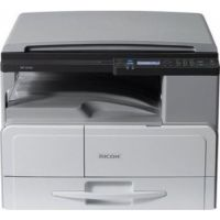 Ricoh MP 2014AD A3 B/W Multifunctional Printer (Up to 20 PPM)