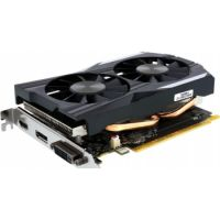 ZOTAC GeForce GTX 1050 Ti DirectX 12 ZT-P10510B-10L 4GB 128-Bit GDDR5 PCI Express 3.0 HDCP Ready Video Card