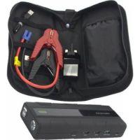 RAVPower RP-PB063 Car Jump Starter Kit -14000mah