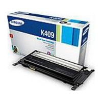 Samsung CLT-K4092S Black Toner Cartridge (1,500 Pages)