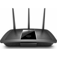 Linksys EA7300 MAX-STREAM™ AC1750 MU-MIMO Gigabit Wi-Fi Router