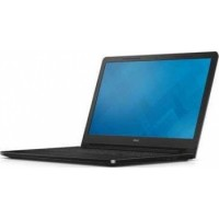 Dell Inspiron 15 (3567-INS-1045-BLK) Laptop Computer
