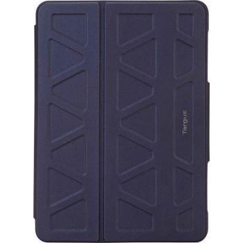 Belk 3D Smart Case Protection Tab 10.5-inch > Dark Blue or Black