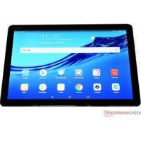 HUAWEI MediaPad M5 lite (2018, LTE): 10.1-inch Screen, 4GB RAM, 64GB Memory, 8MP Cam, LTE, M-Pen