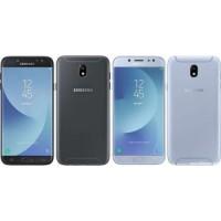 Samsung Galaxy Phone J7 (2017)