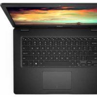 Dell Inspiron 14 (3482) Home Laptop ( Intel Celeron N4000 Processor, 4GB Memory, 128GB SSD Storage, Intel HD Graphic, 14.0-inch HD Dispaly, WLAN + Bluetooth + Camera, Windows 10 Home, Silver)