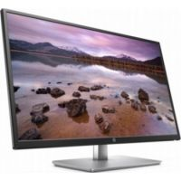 HP 32-inch FHD IPS Monitor with Tilt Adjustment and Anti-Glare Panel