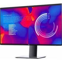 "Dell UltraSharp 27 USB-C HUB Monitor | U2721DE - 68.6cm(27"") Black"