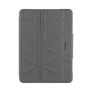 Belk 3D Smart Case Protection Tab A 10-inch > Dark Blue or Black