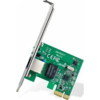 Brand:TP Link  TP-Link TG-3468 Gigabit PCI Express