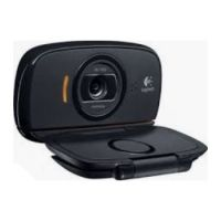 Logitech Webcam C525 HD 720P