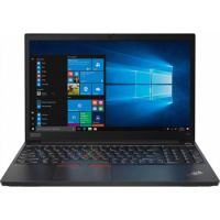 "Lenovo ThinkPad E15 Business Laptop (Intel Core i5 10210U Processor, 4GB Memory, 1TB Hard Drive , 15.6""FHD, Wireless, Intel Graphics, Bluetooth, Camera, DOS)"