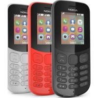 Nokia Phone 130 (2017)