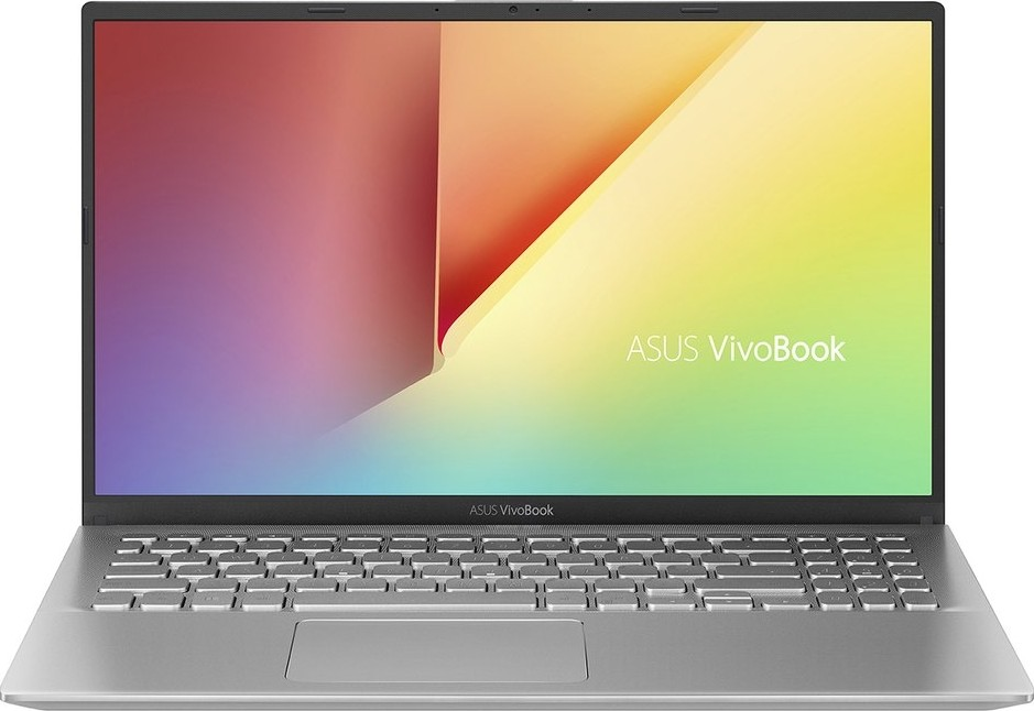 Free Shipment!15 inch gaming laptop notebook computer Wtih DVD 8GB DDR3 1TB HDD intel Pentium 2