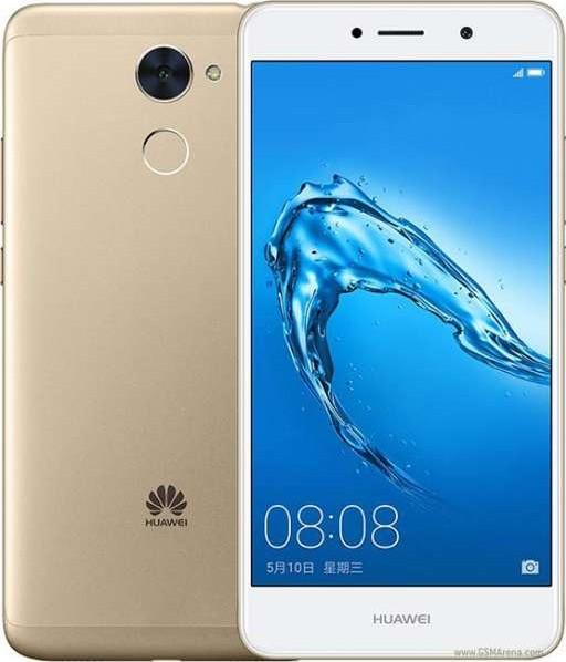 Huawei Phone Y7 Prime
